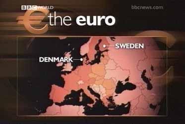BBC Sweden