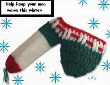 Miesten tärkein talvivaate