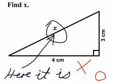 Hauskaa matematiikkaa 2