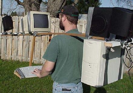 Kannettava tietokone 2