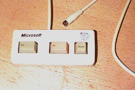 Lisälaite Windowsiin (versio 2)